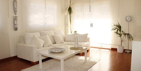 Bild Zum Ratgeber Gestalten Sie Ihre Wohnung Von Grund Auf Neu
