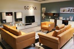 Moderne Wohnwand Vs Rustikale Schrankwand Ein Kleiner Vergleich