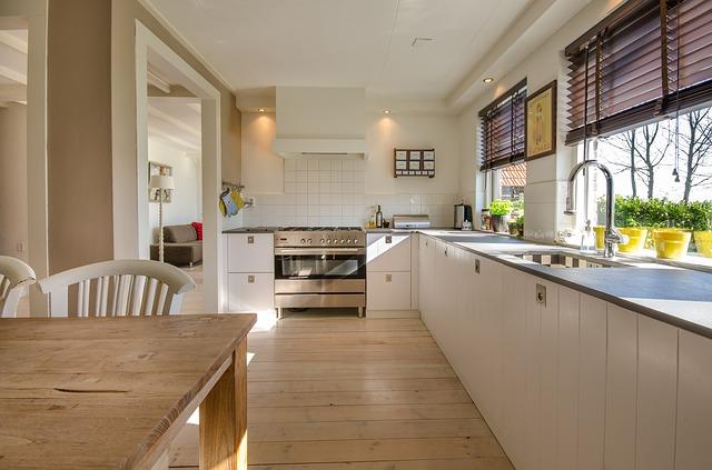barrierefreies wohnen die 7 besten tipps. Black Bedroom Furniture Sets. Home Design Ideas